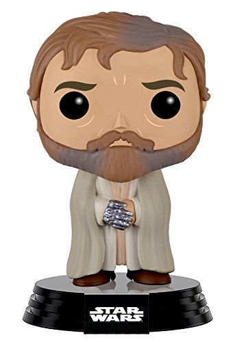 Funko POP Star Wars: Episode 7: The Force