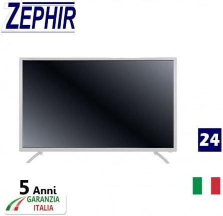 Zephir ze24fhd-w 24