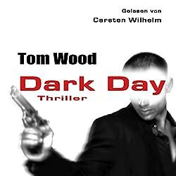 Dark Day (Tesseract 5)
