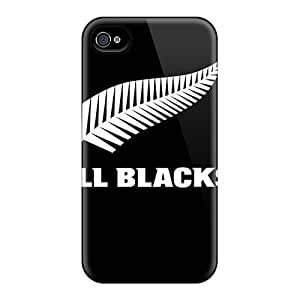New Covers/cases Personalized For Iphone 6