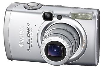 The 8 best canon powershot sd850 is lens error