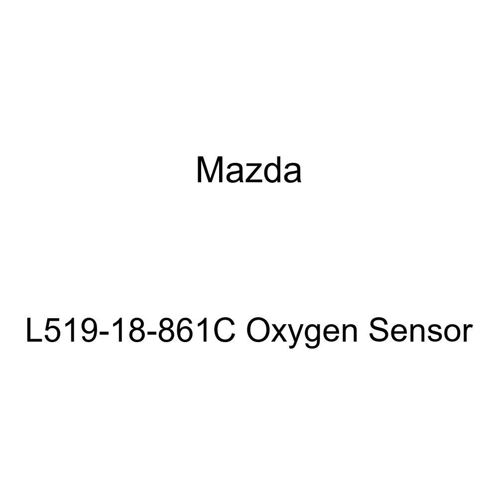 Mazda L519-18-861C Oxygen Sensor