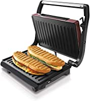 Taurus Toast & Go - Sandwichera