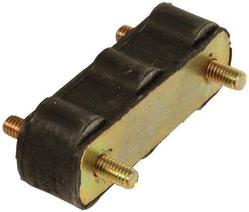 Selector Rod Joint - Professional Parts SWEDEN Selector Rod Joint