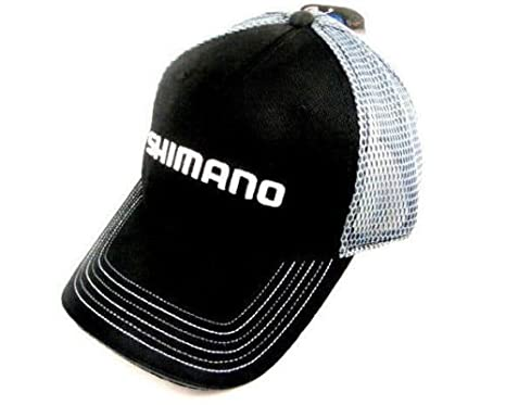 b66ff41c877c9 Image Unavailable. Image not available for. Color  Shimano Honeycomb Mesh  Cap ...