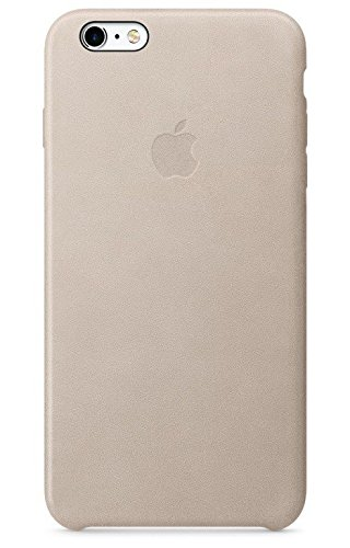 apple-iphone-6-plus-6s-plus-leather-cell-phone-case-rose-gray