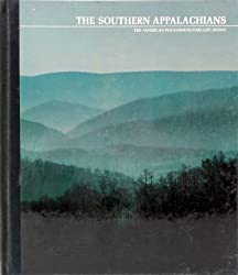 The Southern Appalachians