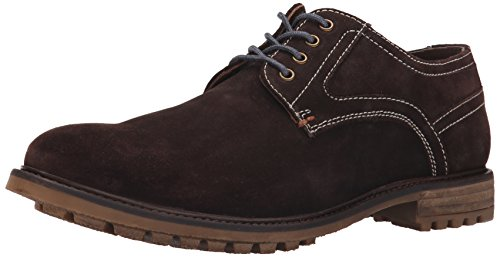 hush-puppies-mens-rohan-rigby-oxford-dark-brown-13-m-us