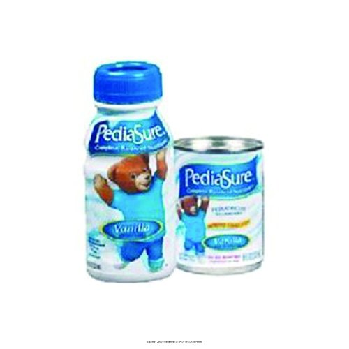 pediasure-with-fiber-pediasure-w-fib-van-8-oz-rtl-1-case-24-each