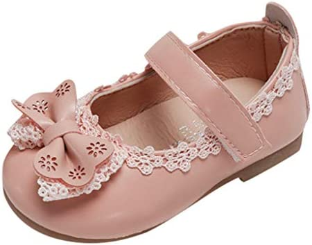 Baby Party Shoes, MS-SM Newborn Toddler