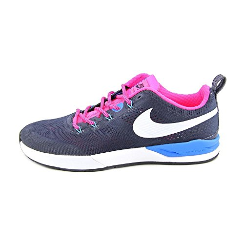 2014 newest Nike Zoom Stefan Janoski L 616490-400 dark obsidian/white/hyper discount extremely outlet wiki cheap sale best prices cheap ebay Vh1yK