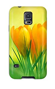 Top Quality Case Cover For Galaxy S5 Case With Nice Computer Appearance