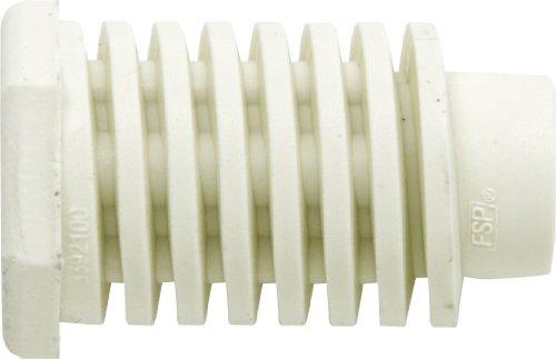 Whirlpool 49621 Leveler (Whirlpool Dryer Feet)