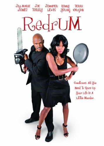 Redrum ()