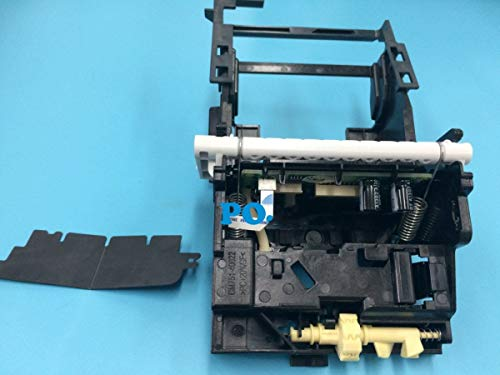 CQ890-67002 Carriage Assembly for HP DesignJet T120 T520 24