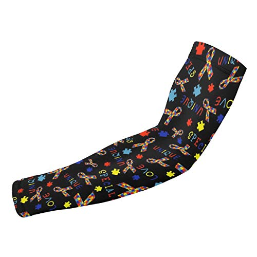 Top Mens Fitness Compression Sleeves