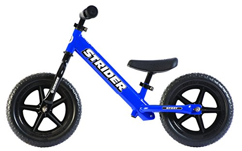 Strider-12-Bicicleta-sin-pedales