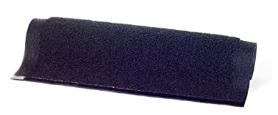 3M Safety-Walk Cushion Matting