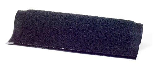 3M 3270E Safety-Walk Cushion Matting, 4' by 10', Black