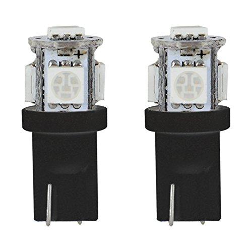 pilot automotive led lights - 5
