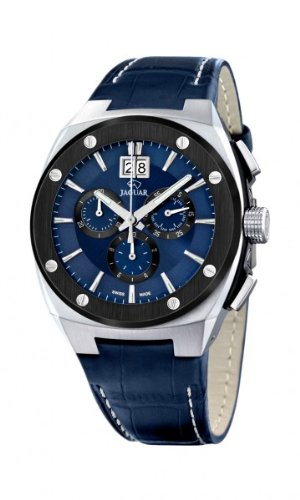 Jaguar J620/G - Reloj para hombres