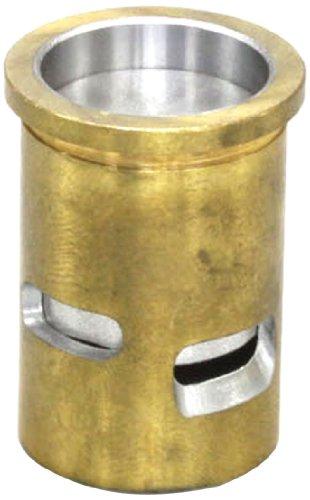 Kyosho 74023-05 GX21 Piston Cylinder Set ()
