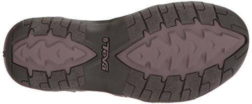 Teva Truffle Sandal Plum Women's Sports Tirra Outdoor Lifestyle 6R6x1HqCw