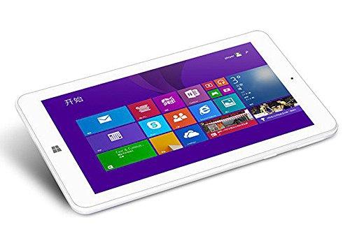 Ployer 7インチ Windows8.1搭載 タブレット intel 3735G Quad Core MOMO7Wの商品画像