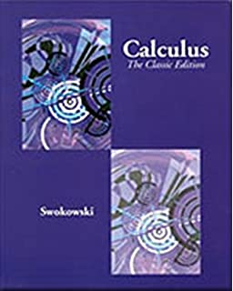 Amazon loose leaf biology laboratory manual 9780077753443 calculus the classic edition fandeluxe Images