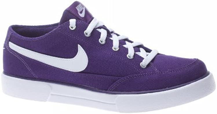 Amazon.com   Nike Trainers Womens Gts