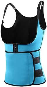 Abdomen Sling Corsets Bodysuit Trainer Slimming Waist