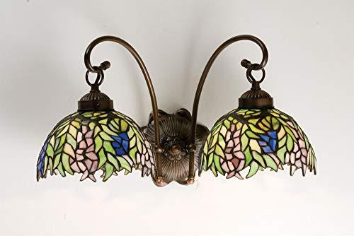 Meyda Tiffany 18697 Lighting, 18
