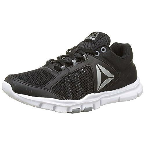 Reebok Yourflex Trainette 0 MT, Chaussures de Fitness Mixte Adulte