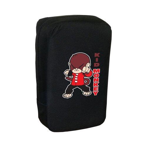 【超特価SALE開催!】 Tiger B00F3IFERS Claw Monkey Super Kid Shield – Kid Monkey B00F3IFERS, ダイレクトテレショップ:8ccd7e15 --- a0267596.xsph.ru