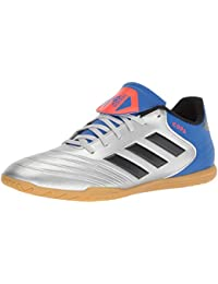 Men's Copa Tango 18.4 Indoor Soccer Shoe