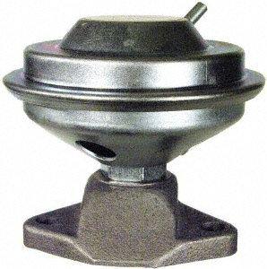 advantech-8c9-exhaust-gas-recirculation-valve