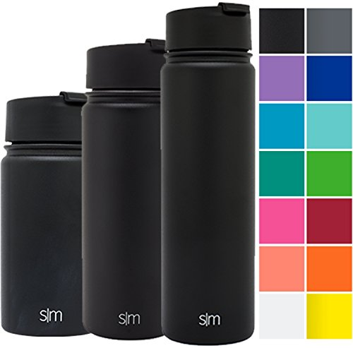 Simple Modern Summit Water Bottle product image