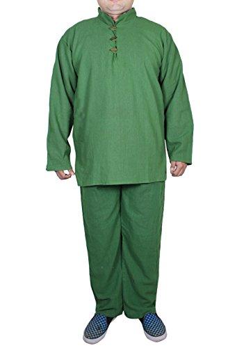 Mens  (Simple Fancy Dress Ideas For Men)