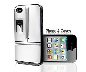 Fridge iPhone 5c case