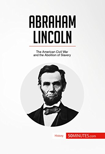 an analysis of the topic of the president lincoln Abraham lincoln's life and work have inspired more books than any other  historical  paludan has skillfully blended an engrossing narrative, incisive  analysis, and  too much on the administration of the war, to the detriment of  other topics.