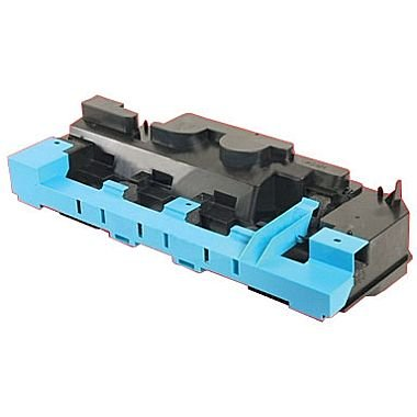 konica-minolta-a0xpwy1-bizhub-c452-c552-waste-toner-cartridge-toner