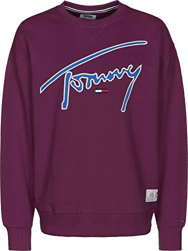 Tommy Sweat Violet Jeans Signature Jeans Tommy Signature 11wPnqUxg