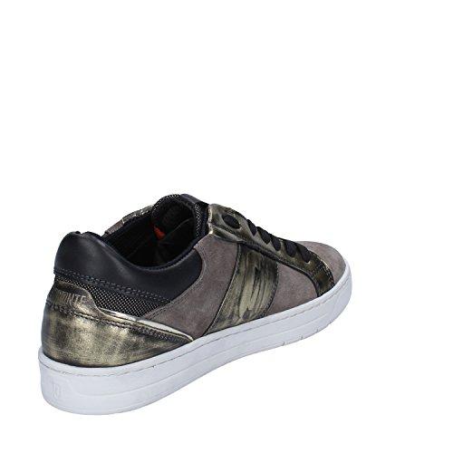 Niedrige Damen Damen Impronte Niedrige Sneaker Sneaker Impronte Impronte wxqwYPvg