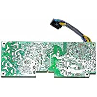 N131J Dell Touch Screen Power Supply DPS-200PP-170 Studio One 1909