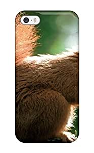 Awesome Animals Widescreen Animals Flip Case With Fashion Design For Iphone 6 4.7