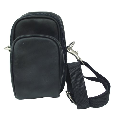 piel-leather-camera-bag-black-one-size