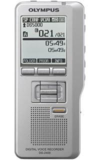 SONY IC RECORDER ICD SX25 DESCARGAR DRIVER