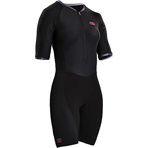 Womens Speedsuit - 1