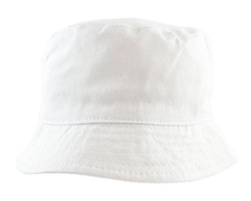 ec096d4e8e7 Pesci Baby Boys Summer Bucket Sun Hat - Buy Online in Oman ...