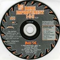 Pc Treasures HOMEIMPROV123 Home Depot Home Improvement 123 2.0 [sl] [windows & Macintosh]